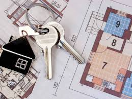 Куда пойдет рынок недвижимости курс доллара политическая  Куда пойдет рынок недвижимости курс доллара политическая нестабильность и прочие факторы курс доллара и евро