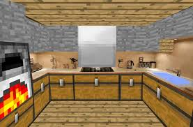 how to make a kitchen in minecraft. Contemporary Kitchen Xbox Minecraft Kitchen Design Intended How To Make A In 7