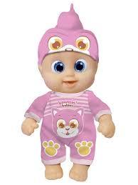 Игрушка <b>Бони Bouncin Babies</b> 7845585 в интернет-магазине ...