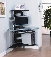 space saver desks home office. Space Saving Desks Home Office - Desk Furniture Check More At Http:/ Saver E