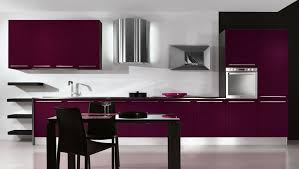 Small Picture Middle Class Family Modern Kitchen Cabinets Design Home Design
