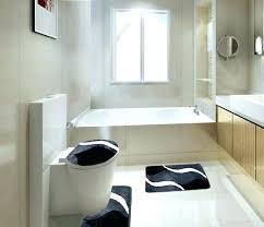 3 piece bath rug set clearance 3 piece bathroom rug sets fantastic creative 3 piece bath