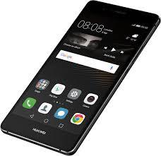 huawei phones p9 lite. root huawei p9 lite phones