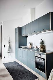 Kitchen And Dining 17 Best Images About Kitchens And Dining On Pinterest Black