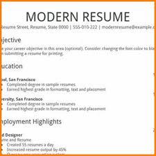 Resume Templates Google Docs Free 100 Google Docs Resume Template Free Agile Resumed 90