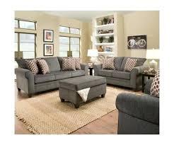 oldbrick furniture. Oldbrick Furniture P