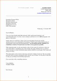 42 Luxury Cover Letter Builder Free Download Pics Informatics Journals