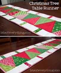 Quilted Christmas Crafts  The Quilting IdeasQuilted Christmas Crafts