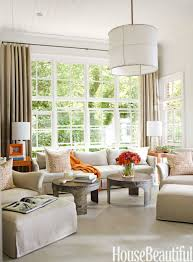 New Design Living Room 60 Family Room Design Ideas Decorating Tips For Family Rooms