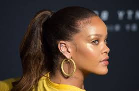 thumbnail for the one rihanna s makeup artist says will glow up your face and