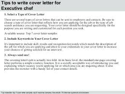Pastry Chef Cover Letters Chef Cover Letter Sample Commis Chef Cover Letter Examples