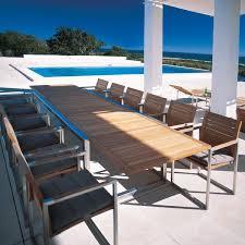 modern outdoor dining furniture. Best Contemporary Outdoor Dining Table Patio Tables  Modernround Modern Outdoor Dining Furniture G