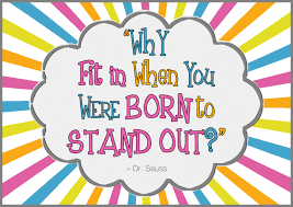 Doctor Seuss Quotes New 48 Meaningful Dr Seuss Quotes