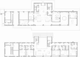 open floor plan old house best of alluring old fashioned country house plans sea home