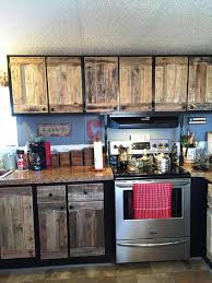cabinets made out of pallets exitallergy com pallet kitchen diy kitchen cabinets made from wood pallets imanisr com