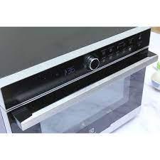 Lò vi sóng Electrolux EMS3288X 32 lít cao cấp, giá tốt 1️⃣