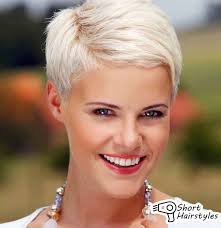 short hairstyles for women fine hair 2017 jpg