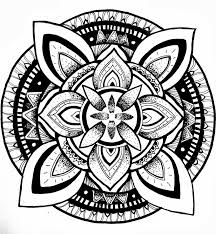 Pattern Ideas Enchanting Pop Tattoo Pattern Ideas 4848 APK Download Android Lifestyle Apps