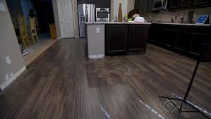Great Laminate Flooring Sold By Lumber Liquidators Is Installed In A Home Under  Construction Wednesday, March Home Design Ideas