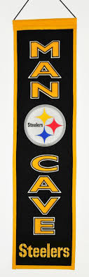 Steelers Bedroom 17 Best Ideas About Steelers Images On Pinterest Pittsburgh