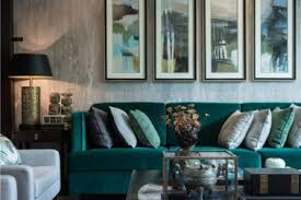 7 emerald green home decor emerald green color of the year home