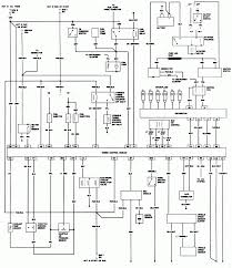 Led Flashlight Wiring Diagram