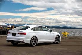 Audi Bolt Pattern Mesmerizing 48 Audi A48 Sportback Bolt Pattern Curb Weight Cost Premium