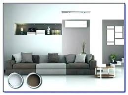 grey colour schemes for living rooms red color schemes for living rooms gray color schemes living