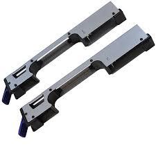 ridgid miter saw stand parts. kobalt steel adjustable miter saw stand ridgid parts