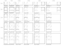 Marvin Integrity Window Size Chart Double Hung Window Size Lynseywhite Co