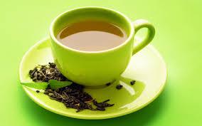 Hasil gambar untuk teh