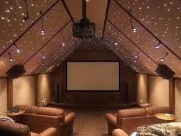 media room lighting ideas. sconce media room wall sconces lighting best 25 design ideas x