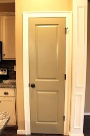 best paint for interior doors lovely interior door paint colors beautiful interior door paint 3 bedroom