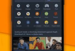 Does uc browser save data? Uc Browser 2021 Apk Download For Android Samsung Huawei Pc