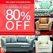 macys sofa macys black friday sofa macys sofa sofa sectional