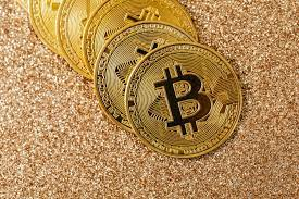 This price target was revised downward from a previous target of $146,000, to match a decline in the price per troy ounce of gold. Bitcoin Gold Price Prediction 2021 Will Btg Reach 500 Again