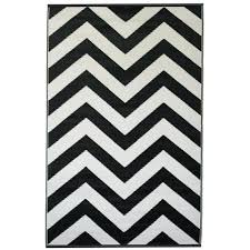 black and white rug recycled plastic outdoor rug black and white ikea black and white rug black and white rug