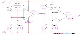 wiring diagram for sprinkler system the wiring diagram irrigation system wiring diagram nodasystech wiring diagram