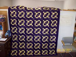 Crown Royal quilt- trying to decide if I am that ambitious ... & Crown Royal quilt- trying to decide if I am that ambitious! Beautiful quilt  though Adamdwight.com