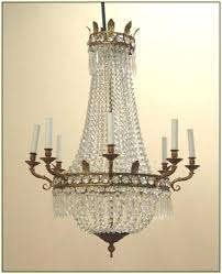 french empire chandelier antique french empire chandelier antique french empire crystal chandelier