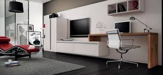 best office flooring. Of People Work From Home Either As Freelancers Or Part An Arrangement With Their Companies, There Is A Growing Need For Office Design Ideas Best Flooring