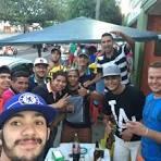 imagem de Ibirajuba+Pernambuco n-18