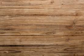 hardwood background.  Hardwood Wooden Plank Textured Background Material And Hardwood G