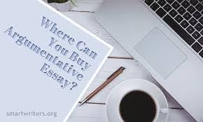 where Сan you buy argumentative essay  writing essays sounds like a challenge for students today students face the tasks that are given to them by the teachers