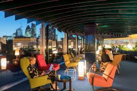 selgas cano architecture office. Second Home Spitalfields Rooftop Space Selgas Cano Architecture Office I