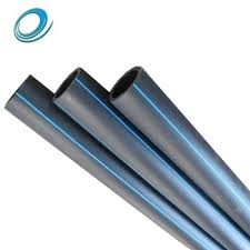 Hdpe Pipe Size Chart Food Grade Sdr11 Full Form Sizes Chart Germany Irrigation Hdpe Pipe 250mm Production Price List Buy Hdpe Water Supply Pipe Hdpe Pipe 250mm Germany