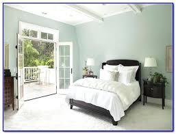 top bedroom paint colors inspiring most popular master bedroom paint colors minimalist fresh in furniture set top bedroom paint colors