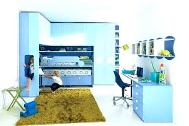 Funky bedroom furniture for teenagers Cool Funky Bedroom Furniture For Teenagers Teenage Full Size Of Best Room Decoration Guest Cool Cheap Funky Kids Bedroom Furniture Centrovirtualco Funky Bedroom Sets Best Kids Furniture Great Ideas Uk