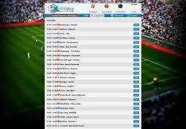 News zu allen spielen der 1., 2. 1xstream Fussball Live Stream Kostenlos Bundesliga In Bester Qualitaet Auf 1xstream Com Stats And Earnings 2020
