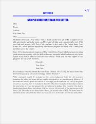 thank you letter after receiving donation thank you letter after receiving donation pdf format business document